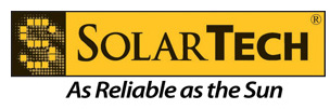 SolarTech - Harness the Power of the Sun